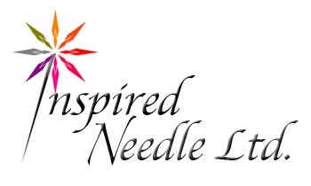 Inspired Needle LLC